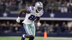 NFL Odds: How Likely Is Dez Bryant-Patriots Pairing For NFL Stretch Run?