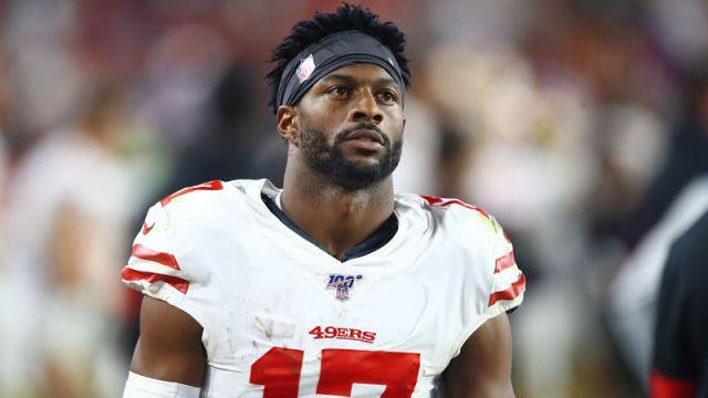 NFL Injury Report: Week 11 Updates, Analysis For Fantasy Football Stars