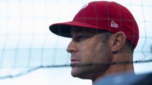 Gabe Kapler Apologizes For Mishandling 2015 Assault Allegations With Dodgers