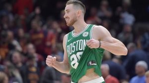 Gordon Hayward Injury Fallout: How Celtics Should Proceed In Forward's Absence