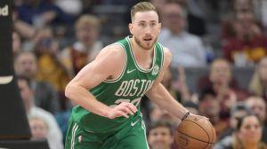 NESN Hoops Now: Celtics Win Streak At Five Games After Win Vs. Cavaliers