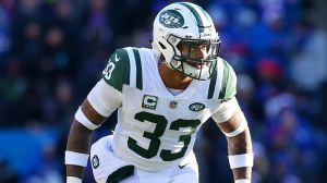 NFL Rumors: Jets Inquired About These Cowboys Stars In Jamal Adams Talks