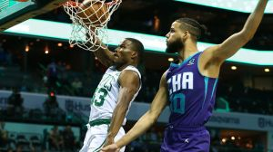 Celtics Notes: Javonte Green Making Solid Case For Minutes Off Bench