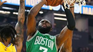 Celtics Become Latest NBA Team To Offer Mind-Blowing Synced-Up Video