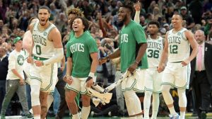 Celtics Early-Season Progress Report: Good, Bad, Ugly Through Eight Games