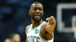Brad Stevens Makes Great Point About Kemba Walker Having Last-Second Shot Blocked
