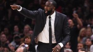 Kendrick Perkins, Robert Parish Forcefully Join NBA 'Load Management' Debate