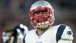 Kyle Van Noy Calls Out Tony Romo For Comments During Patriots-Eagles Game