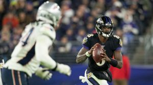 Eric Mangini Throws Cold Water On Ravens Hype After Win Over Patriots