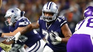 Why Michael Bennett Says Any Defense 'Pretty Much Easy To Learn' Now