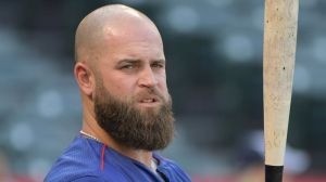 MLB Rumors: Ex-Red Sox Mike Napoli Joins Cubs As Quality Assurance Coach