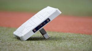 U.S. Reps Go To Bat For MiLB Teams At Risk Of Losing MLB Affiliation