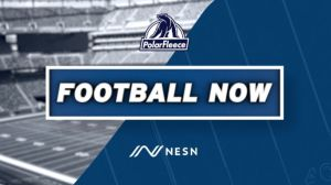 NESN Football Now: All Good Things Comes To An End