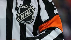 NHL To Create Platform For Whistleblowers, Develop New Training Program