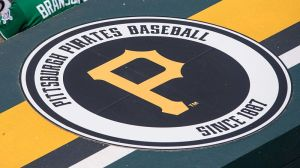 MLB Rumors: Ben Cherington One Of Two Final Candidates For Pirates GM