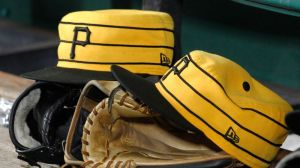 Ex-Red Sox GM Emerges As Candidate For Pirates Head Of Baseball Operations