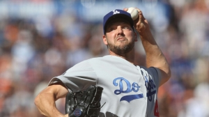 Seven Free Agent Starting Pitchers Red Sox Could Target This Offseason