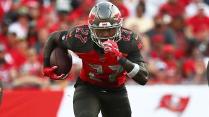 Fantasy Football Week 10 Waiver Wire: Best Pickups At Each Position
