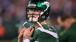 Giants Vs. Jets Live Stream: Watch NFL Week 10 Game Online