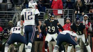 Jay Glazer Casts Doubt On This 'Conspiracy Theory' From Patriots-Ravens