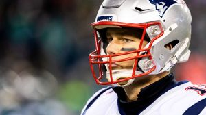 Does Tom Brady's Instagram Activity (Or Lack Thereof) Reaffirm Frustration?