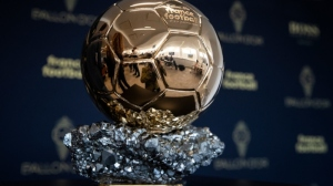 Ballon d'Or Live Stream: Watch 2019 Soccer Awards Ceremony Online