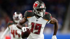 Fantasy Football Week 16 Waiver Wire: Best Pickups At Each Position