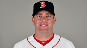 Brian Bannister Leaving Red Sox As VP Of Pitching Development For Giants