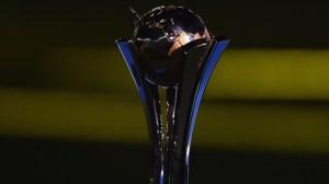 Liverpool Vs. Flamengo Live Stream: Watch Club World Cup Final Online