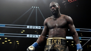 Deontay Wilder Vs. Tyson Fury: Date, Location, PPV Details For Rematch