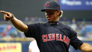 MLB Rumors: This Team Has Discussed Possible Francisco Lindor Trade With Indians