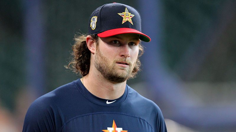 Gerrit Cole Rumors: Latest Details On Yankees' Massive Contract Offer