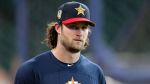 Gerrit Cole Rumors: Here's Yankees' Massive Contract Offer To Star Pitcher