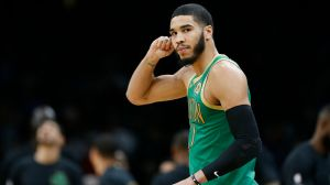 Celtics Injury Update: Jayson Tatum, Javonte Green Ruled Out Vs. Heat