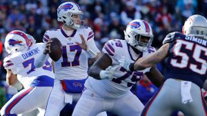 Peter King Believes Bills Will Beat Patriots Under This Condition