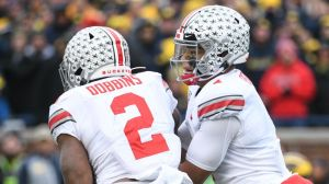 Ohio State Vs. Wisconsin Live Stream: Watch Big 10 Championship Game Online