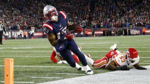 Why NFL Writer Believes N'Keal Harry Could Make Jump In Sophomore Season