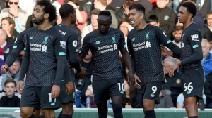 Arsenal Vs. Liverpool Live Stream: Watch Premier League Game Online