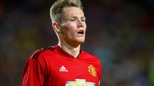 Manchester United Vs. Brugge Live Stream: Watch Europa League Game Online