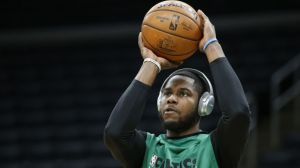 Brad Stevens, Teammates Praise Semi Ojeleye Following Win Vs. Heat