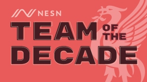 Liverpool Team Of The Decade: 2019 Reds Win Champions League, Sixth European Cup