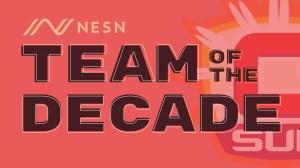 CT Sun Team Of The Decade: Despite Finals Loss, 2019 Squad Dominated WNBA