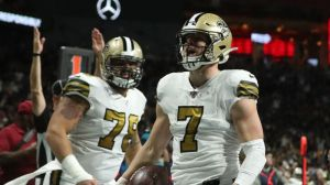 49ers Vs. Saints Live Stream: Watch NFL Week 14 Game Online