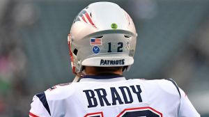 This NFL Hall Of Famer Believes Tom Brady Has Difficult Decision Ahead Of Him