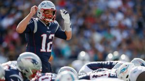 Here's ESPN's Bold Prediction For Week 17 Dolphins-Patriots Game