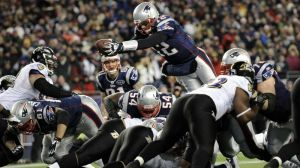 Patriots Games Of The Decade, No. 14: Ravens Get Cundiff'd In AFC Title Game