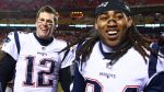 Why Stephon Gilmore Is 'Not Surprised' Tom Brady Left Patriots In Free Agency