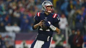 Why Former NFL RB Expects Tom Brady To Outplay Patrick Mahomes In Week 14