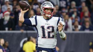 NFL Writer Predicts Tom Brady's Status For 2020 Season, Suggests 'Juiciest Scenario'