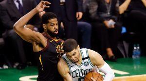 Cavaliers Vs. Celtics Live Stream: Watch NBA Game Online